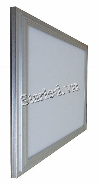 den-led-phong-sach-panel-300x300-12w-chat-luong-tot-nhat