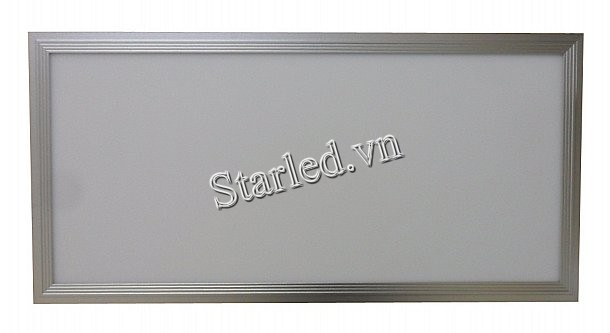den-led-panel-300x600-24w-sieu-sang