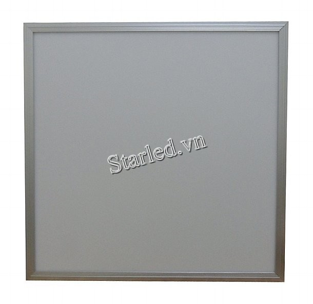 den-led-panel-600x600-36w-sieu-sang