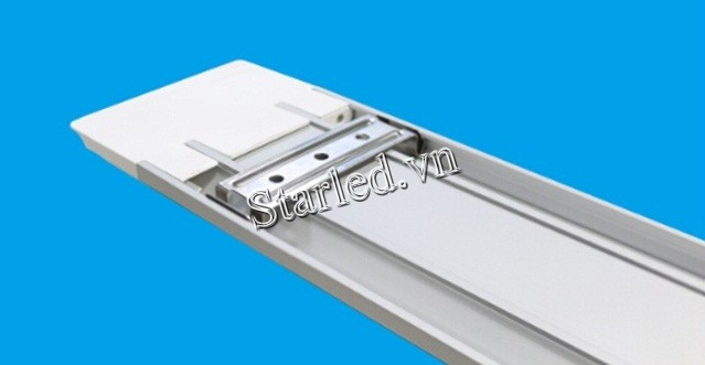 den-tuyp-led-phong-sach-model-sllcr9-18w