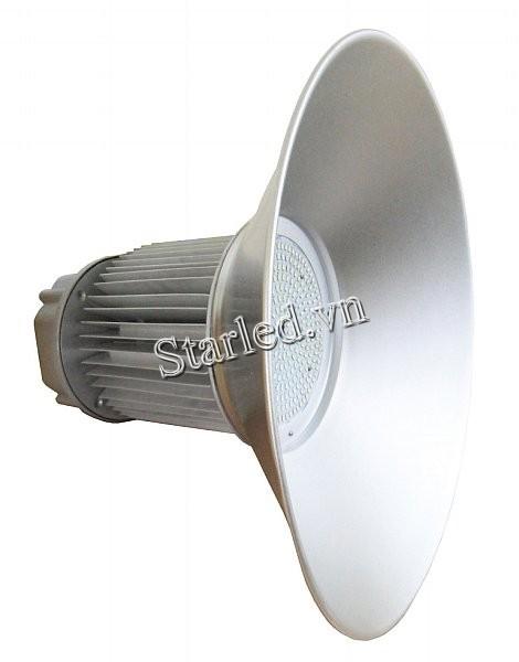 Đèn led nhà xưởng 180w – Chíp SMD