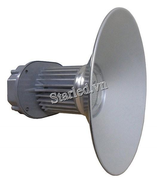 Đèn led nhà xưởng 60w – Chíp SMD