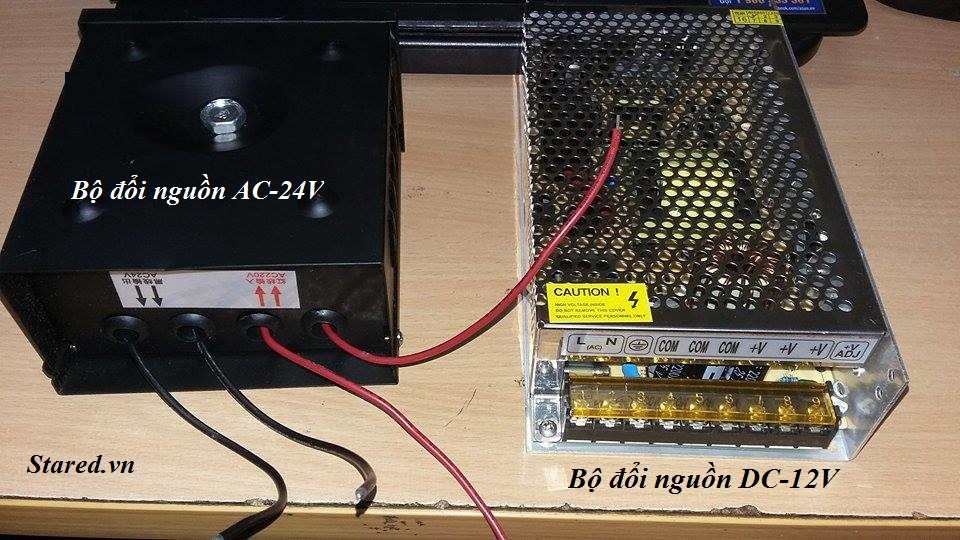 bo-doi-nguon-12V-24V