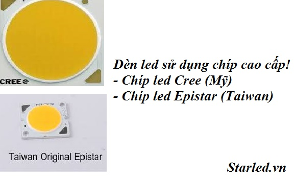 chip-led-cao-cap