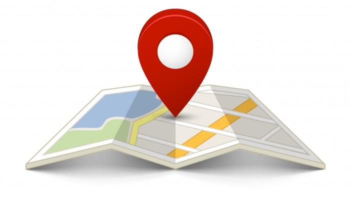 Địa chỉ của đơn vị thu thập và quản lý thông tin cá nhân