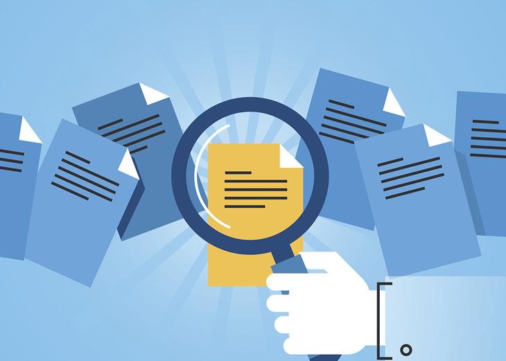 Mục đích và phạm vi thu thập thông tin