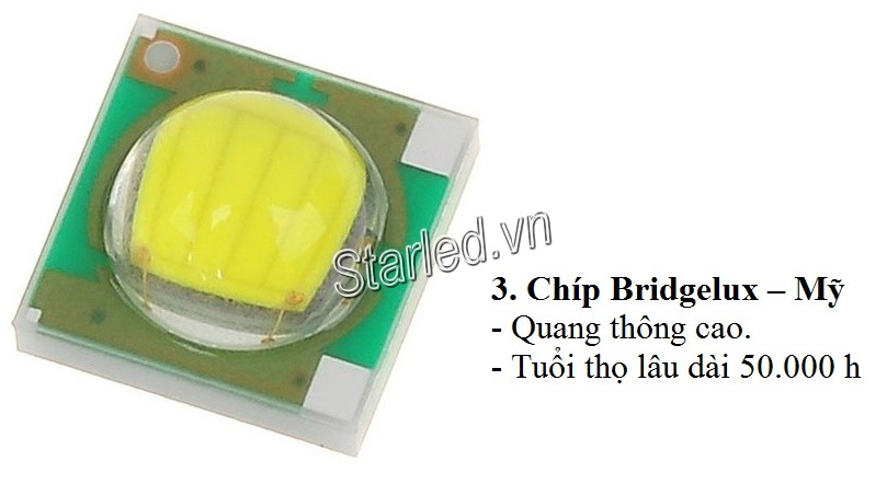 chip-led-Bridgelux-cao-cap