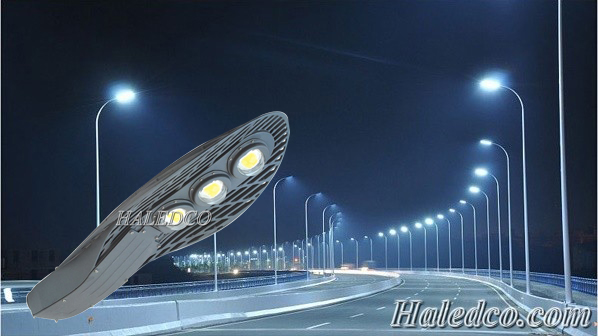 http://starled.vn/Các loại đèn led chiếu sáng ngoài trời có đáp ứng được các tiêu chuẩn chiếu sáng đường phố?