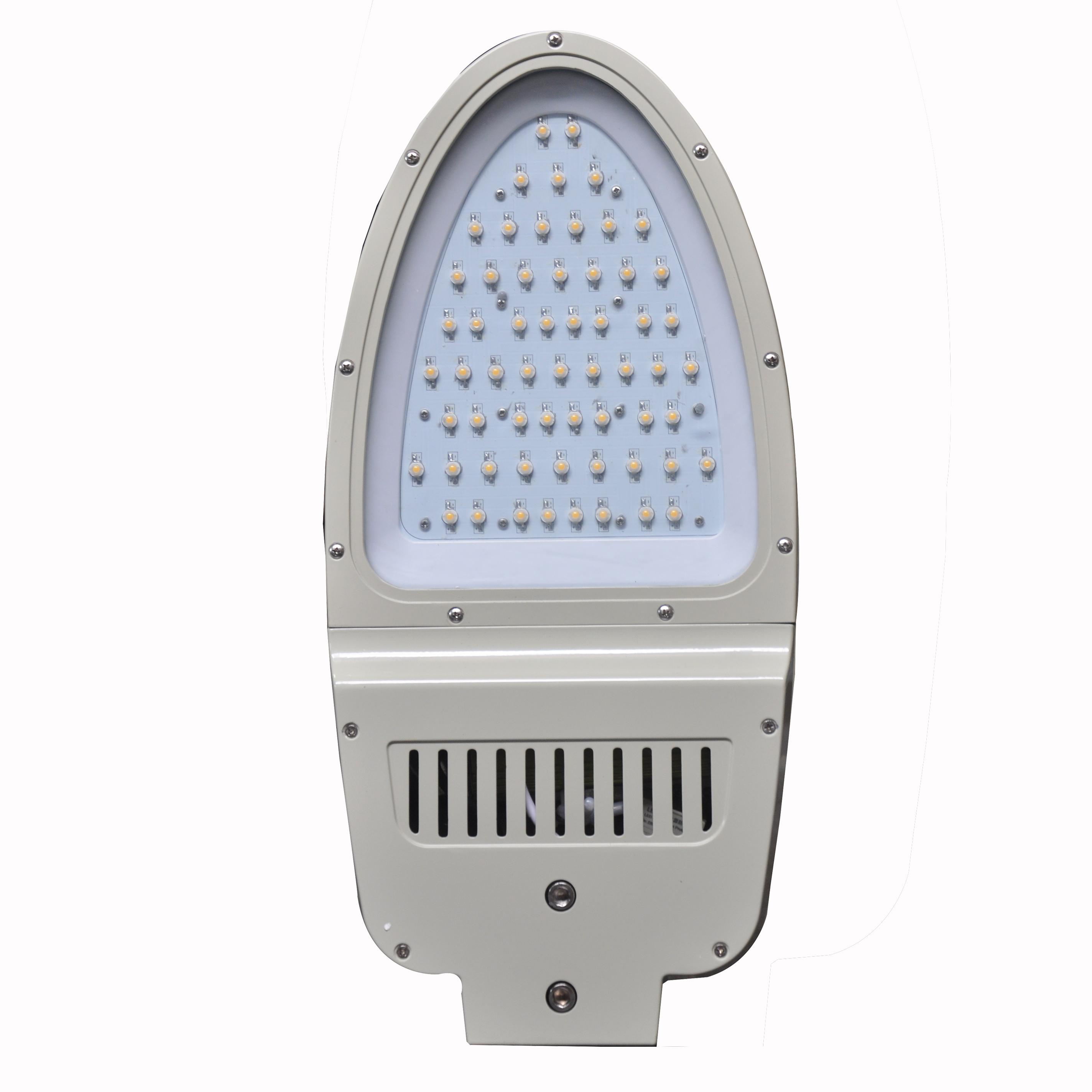 đèn đường led S6