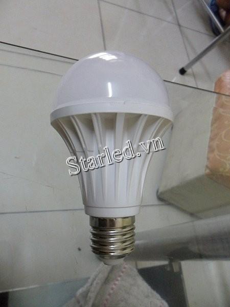 Đèn led bulb siêu sáng 5w