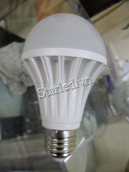 Đèn led bulb siêu sáng 7w