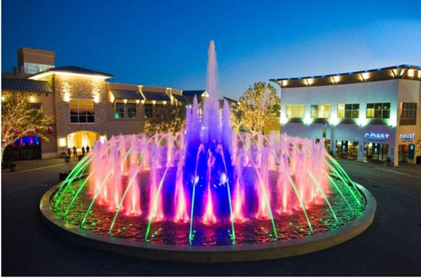http://starled.vn/rực rỡ sắc màu với đèn led âm nước