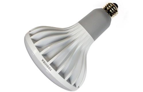 http://starled.vn/Thảo luận xoay quanh bóng đèn led chiếu sáng.