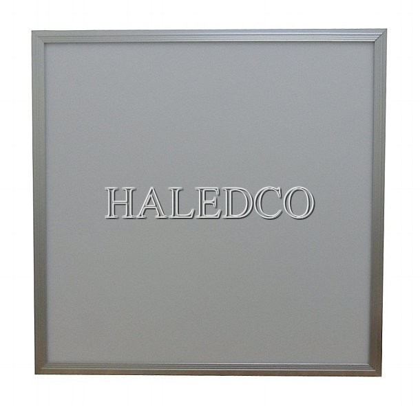 den-led-panel-300x300-sieu-sang