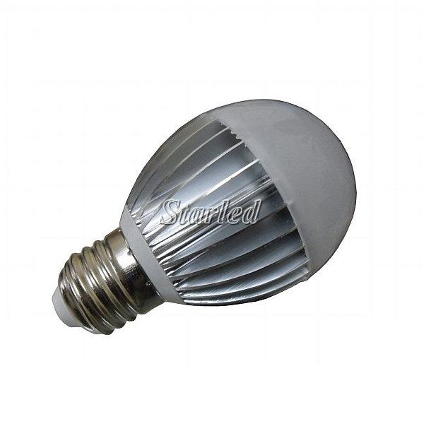 Đèn led bulb tròn 3w-HLIDS2
