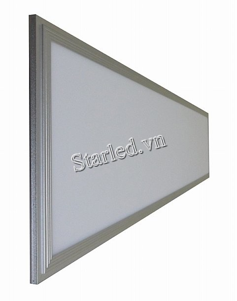 den-led-panel-300x1200-48w-sieu-sang