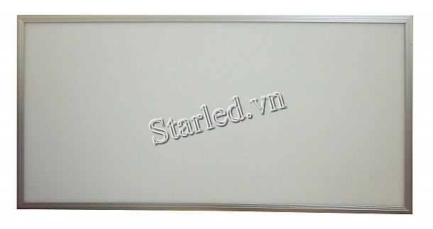 den-led-panel-600x1200-72w-sieu-sang