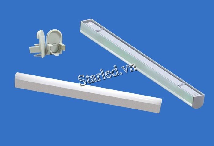 den-led-phong-sach-tuyp-led-mang-lien-9w-model-HLLCR1.1