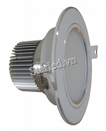 den-led-am-tran-9w-gia-re