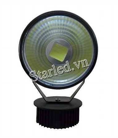 den-led-thanh-ray-30w-chip-cob